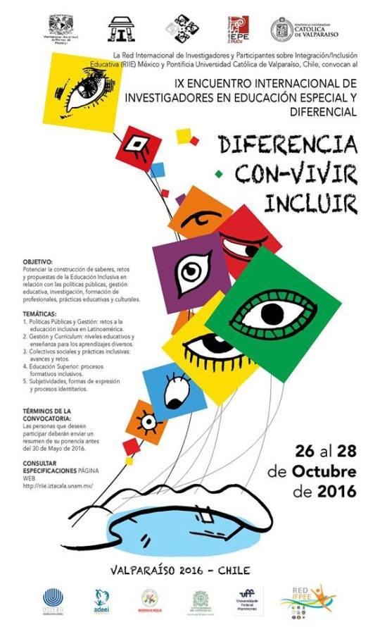 Encuentro octubre 2016
